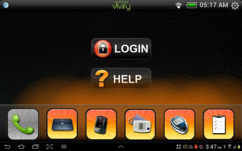 vivify-careplan-execution-icon-status3-1024x6401