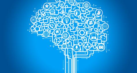 blog_6-Keys-to-Future-of-Analytics