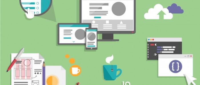 Webdevelopment-icon-set-fullview