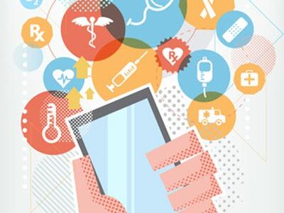 m-Health-Mobile