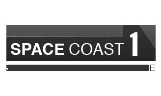 spacecoast1