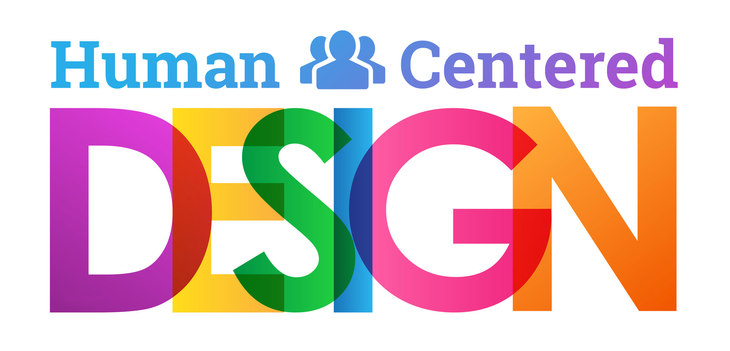design-human-centered